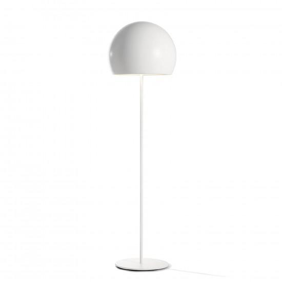 Opinion Ciatti Lalampada Da Terra 80 cm