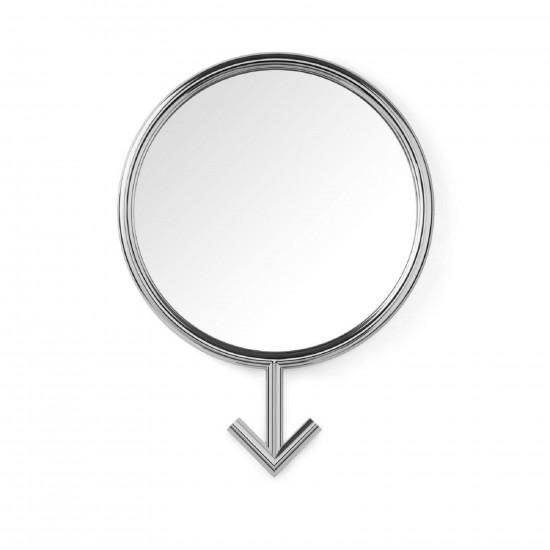 Opinion Ciatti Freedom Male Mirror