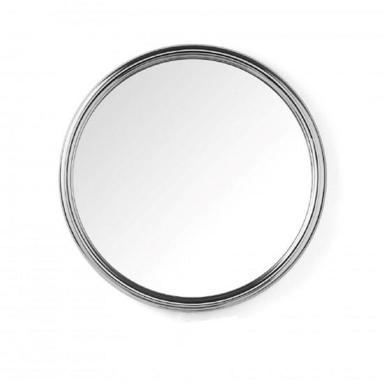 Opinion Ciatti Freedom Genderless Mirror
