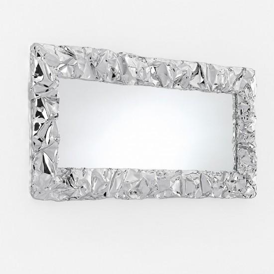 Opinion Ciatti Tab.U Specchio Rettangolare