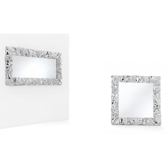 Opinion Ciatti Tab.U Rectangular Mirror