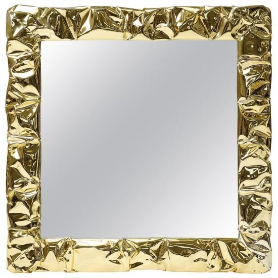 Opinion Ciatti Tab.U Specchio Quadrato