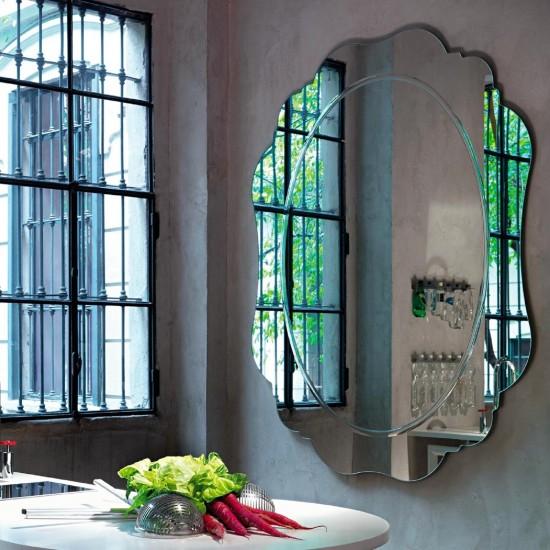 Opinion Ciatti Regio Mirror