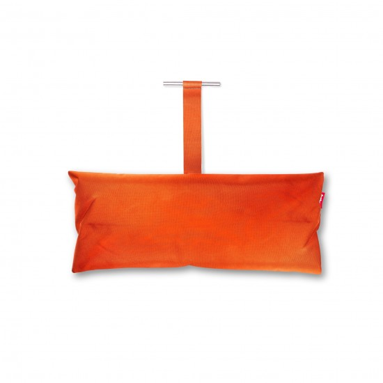 Fatboy headdemock pillow orange