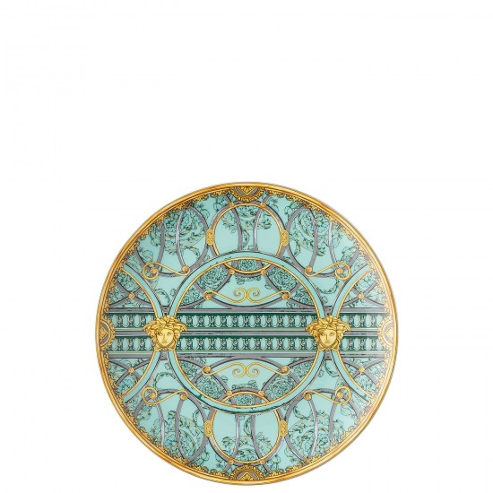 Rosenthal Versace La cala del Palazzo Plate