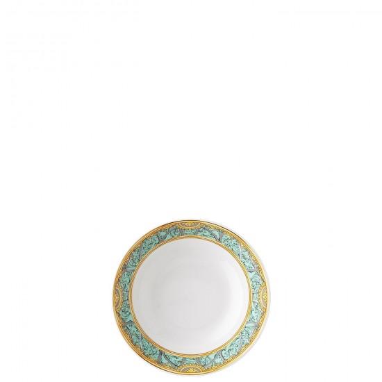 Rosenthal Versace La cala del Palazzo Fruti Dish