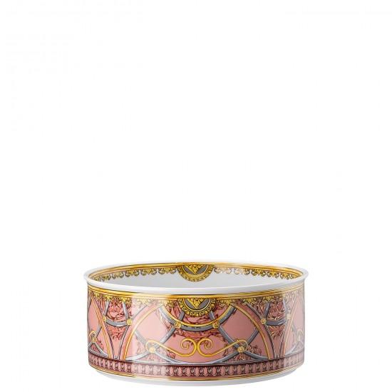 Rosenthal Versace La cala del Palazzo Bowl