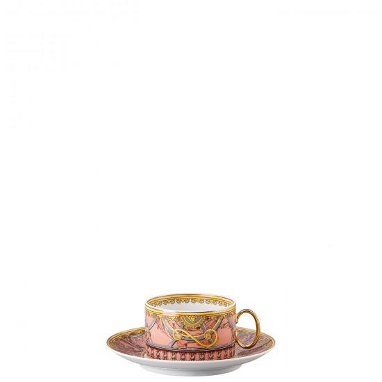 Rosenthal Versace La Scala del Palazzo Tea Cup