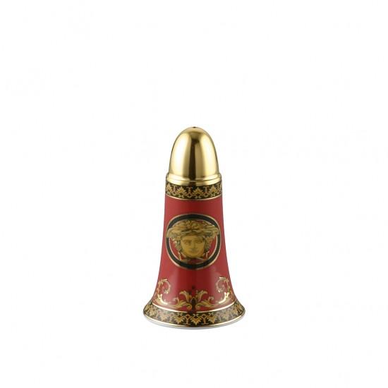 Rosenthal Versace Medusa Pepper Shaker