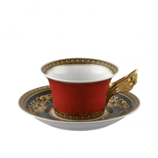 Rosenthal Versace Medusa Tea Cup