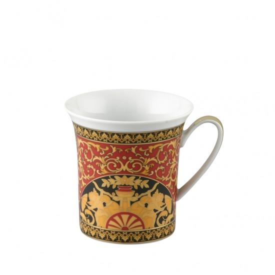 Rosenthal Versace Medusa Mug