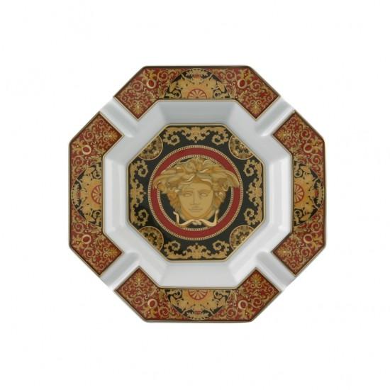 Rosenthal Versace Medusa Ashtray