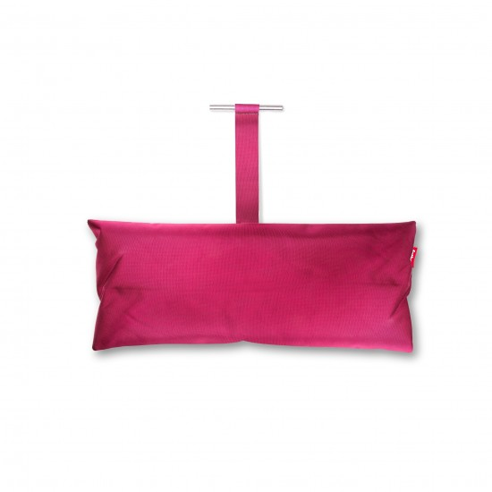 Fatboy headdemock pillow pink
