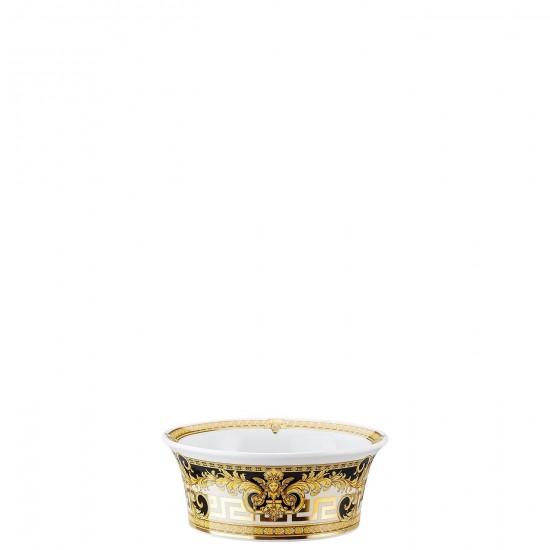 Rosenthal Versace Prestige Gala Cereal Bowl