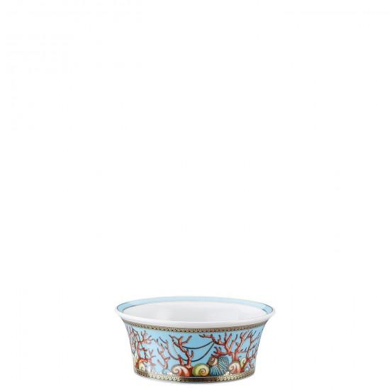 Rosenthal Versace Les Trésors de la Mer Cereal Bowl