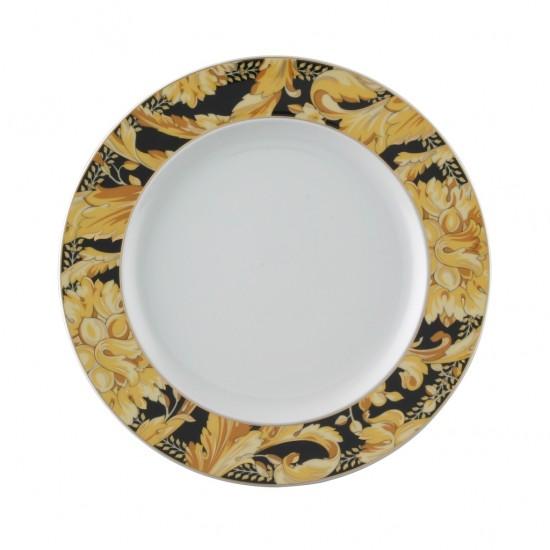 Rosenthal Versace Vanity Plate