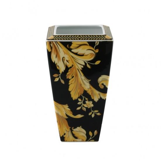 Rosenthal Versace Vanity Vase