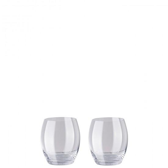 Rosenthal Versace Medusa Lumière Second Edition Whisky Glass