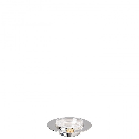 Rosenthal Versace Bar Set Caviale