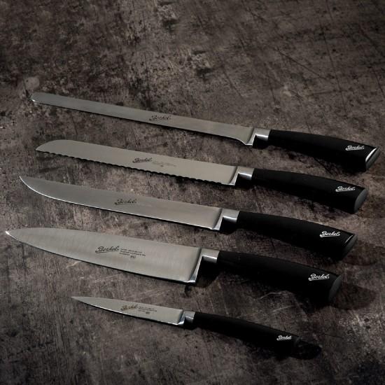 Berkel Elegance Chef Set of 5 Knives