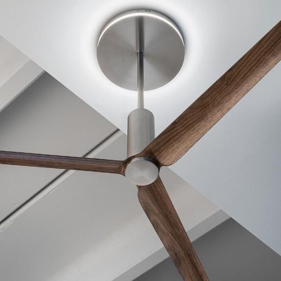 Ceadesign Ariachiara Ceiling Fan