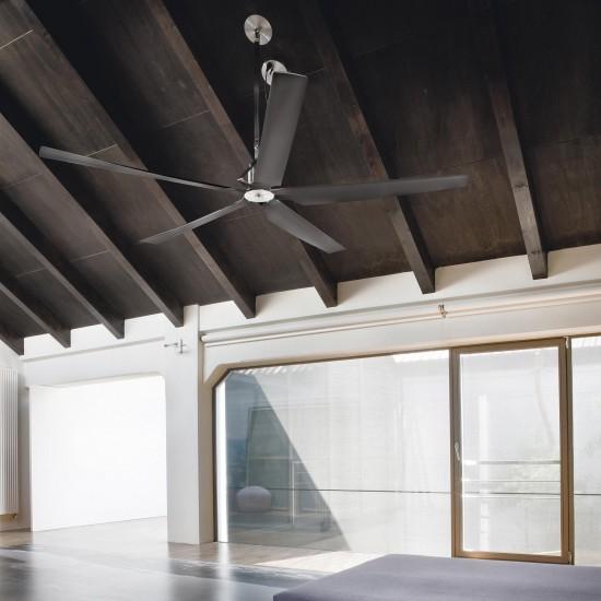 Ceadesign Two Ceiling Fan TWO01
