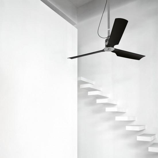 Ceadesign Two Ceiling Fan TWO02