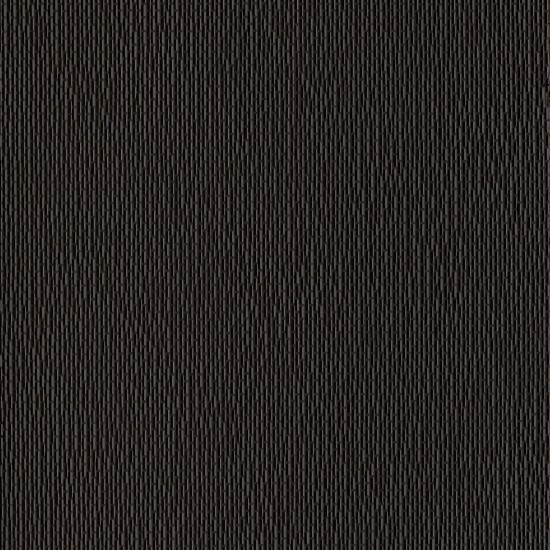 MUTINA PHENOMENON MOSAICS WIND NERO