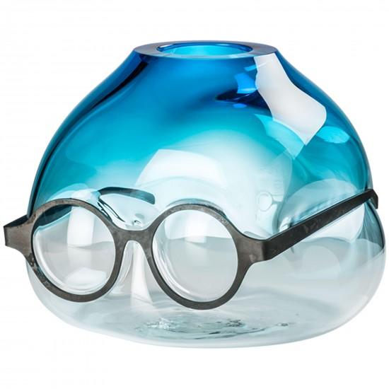 Venini Where Are My Glasses? XXL Under Vaso