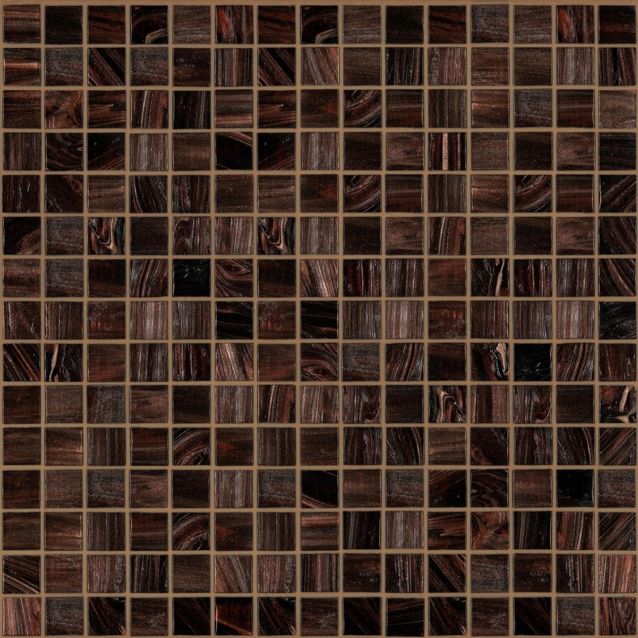 Bisazza Mosaico Le Gemme 20 Tattahome