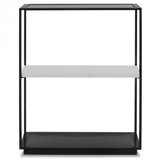 Röshults Monaco Sideboard 600 Frame