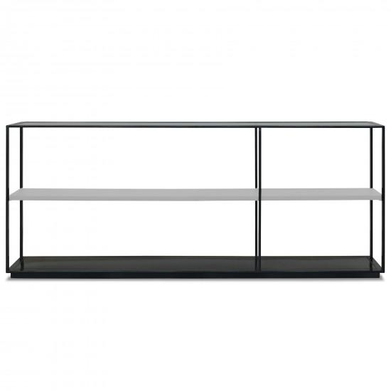 Röshults Monaco Sideboard 1800 Frame