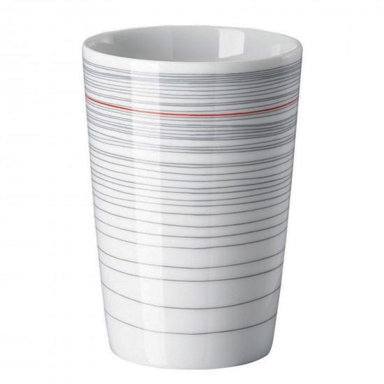 Rosenthal TAC Stripes 2.0 Mug without handle