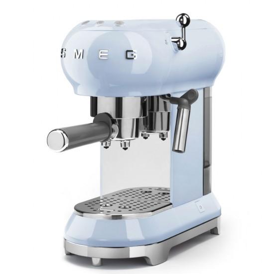 SMEG ESPRESSO COFFEE MACHINE 50's RETRO STYLE AESTHETIC