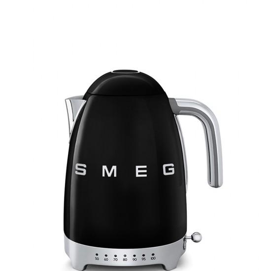 SMEG KETTLE 50's RETRO STYLE AESTHETIC