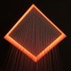 ANTONIO LUPI METEO2 SOFFIONE INCASSO LED