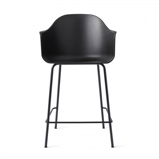 Menu Harbour Counter Chair