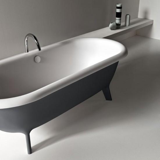 Agape Ottocento Bathtub