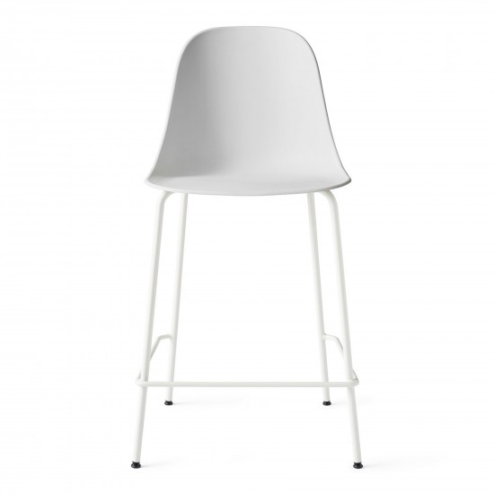 Menu Harbour Side Counter Chair