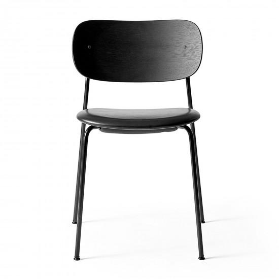 Menu Co Chair Upholstery