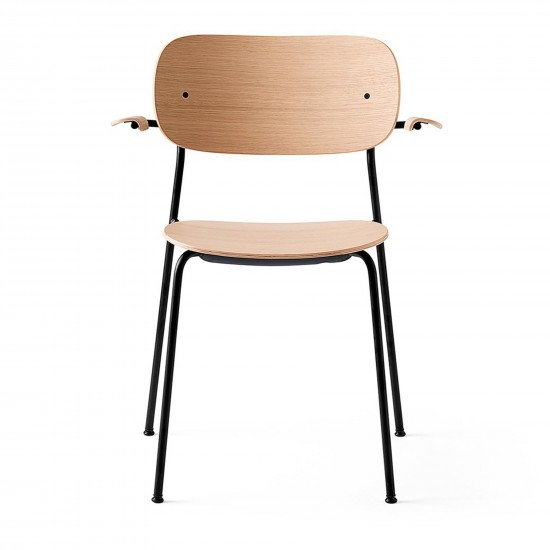 Menu Co Chair Sedia