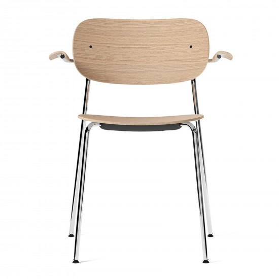 Menu Co Chair