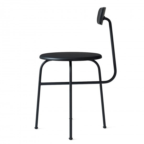 Menu Afteroom Dining Chair Sedia