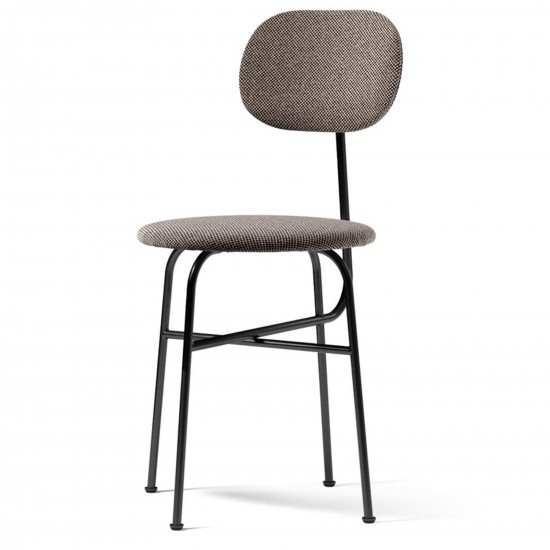 Menu Afteroom Dining Chair Plus Upholstery
