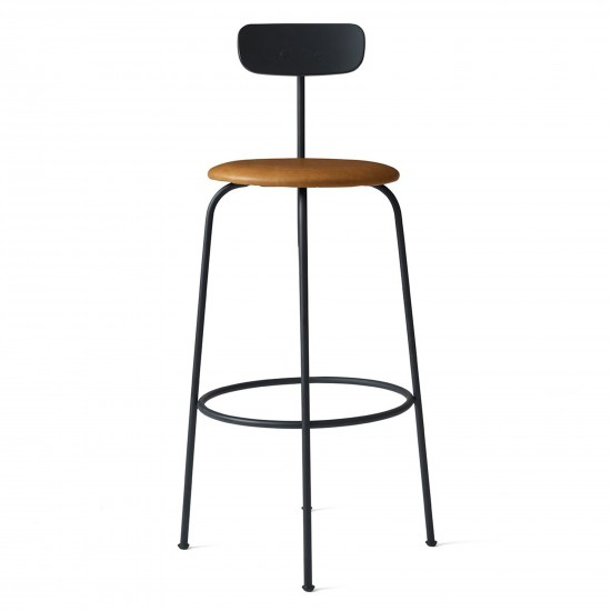 Menu Afteroom Bar Chair Upholstery