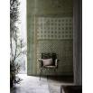 Wall & Decò Adagio Wallpaper