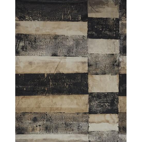 Wall & Decò Aenigmatica Wallpaper