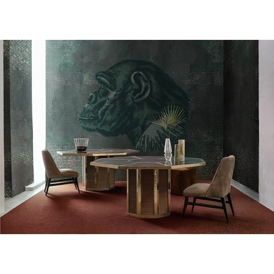 Wall & Decò Ancetre Wallpaper