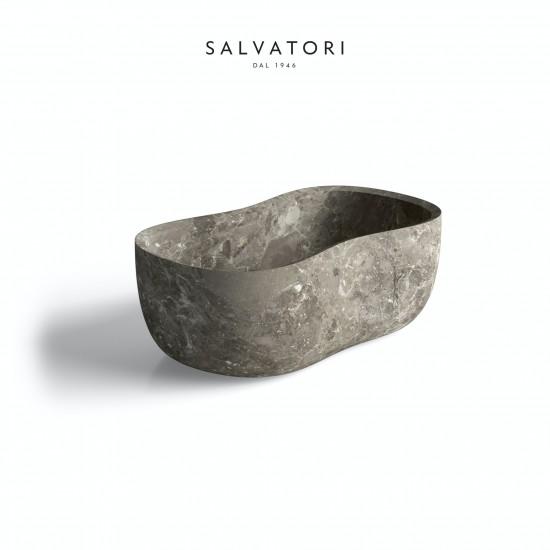 Salvatori Anima Vasca Freestanding