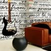Wall & Decò Groove Wallpaper
